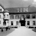 Střední zdravotnická škola Ústí nad Orlicí